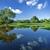 Michigan Environmental Testing Services