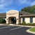 Mammography & UltraSound Imaging Center, PLLC