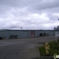 St welding And machining - Fremont, CA