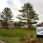 Radisson Hotel Rochester Airport - Rochester, NY