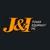 J & I Power Equipment