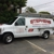 Stephens Plumbing, Heating, Air Conditioning, Sewer & Drain Cleaning