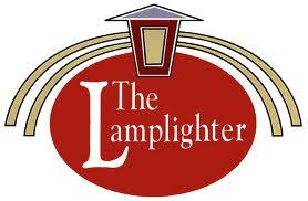The Lamplighter, Delmont PA