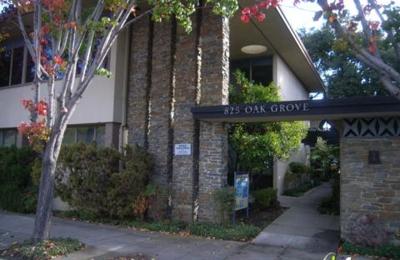 Ward Dawn Attorney At Law - Menlo Park, CA