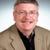 HealthMarkets Insurance - Alan J Saponar