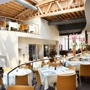 Mk The Restaurant