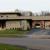 Lane Family Funeral Homes - Roberts-Clark Chapel
