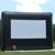 Super Size Screens