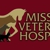 Mission Veterinary Hospital