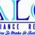 ALC Appliance Repair