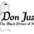Don Juan Magic