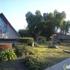 Seventh-Day Adventist-Mt View Japanese Church