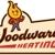 Woodward Heating Inc