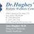 Dr. Hughes's Holistic Wellness Center
