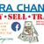 XTRA CHANGE
