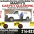 Marty's Carpet Cleaning LLC