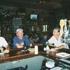 Rivershack Tavern