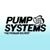 Pump Systems LLC