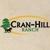 Cran-Hill Ranch