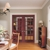 Homestory Doors & More