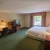 Hampton Inn & Suites Berkshires-Lenox