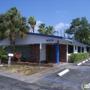 Al Messiah Worship Center
