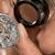 Timepiece Masterworks
