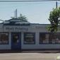 Minit Printing & Office Supplies - San Leandro, CA