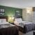 Sleep Inn & Suites Edgewood Near Aberdeen Proving Grounds