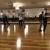Ballroom Fever Inc