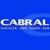 Cabral Chrysler Jeep Dodge Ram