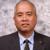 Allstate Insurance: Jun Juguilon