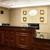 Comfort Suites Grandville - Grand Rapids SW
