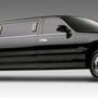 Chauffeured Transportation Co