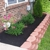 HORTON & SONS LANDSCAPING, LLC