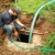 Bill Bonney Septic Tank & Plumbing