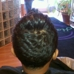 Julienne Rene Hair Studio