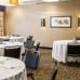 Cambria hotel & suites Traverse City