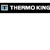 Triad Thermo King