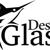 Destin Glass