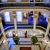 The Historic Menger Hotel