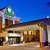Holiday Inn Express & Suites Sulphur (Lake Charles)