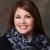 Allstate Insurance: Allison Ball