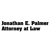 Jonathan E. Palmer Attorney At Law