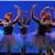 Jo-Ann's Dance Studio