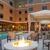 Cambria hotel & suites Plano-Frisco