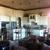 Michael Z Inc Custom Cabinetry