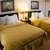Homewood Suites by Hilton Richmond-West End/Innsbrook