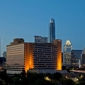 Hyatt Regency Austin - Austin, TX