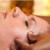 Fair Oaks Massage Institute